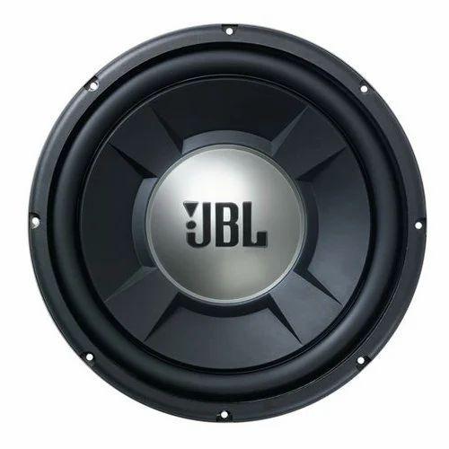 jbl car speakers sagar car accessories retailer in. Black Bedroom Furniture Sets. Home Design Ideas