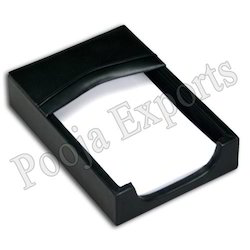 Paper Pad Holder ( Product Code: PC005)