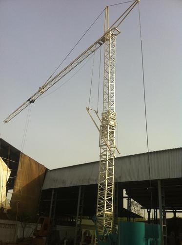 Nilkanth Engineering Works