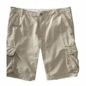 Men Short Trousers