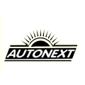 Autonext Industries