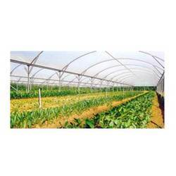 Multilayer Green House Films