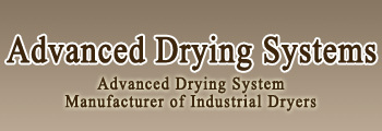 Advanced Drying Systems