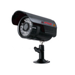 CCTV Cameras (CP TY 42L2)