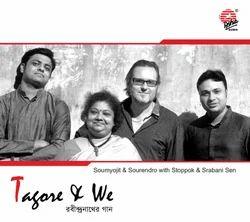 Tagore & We