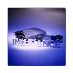 Services to Insurance Sector