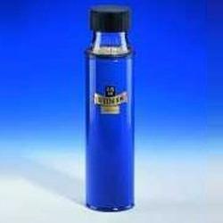 Dewar Flask With Screw Flange