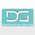 Dashmesh Sonail Healthcare Pvt. Ltd.