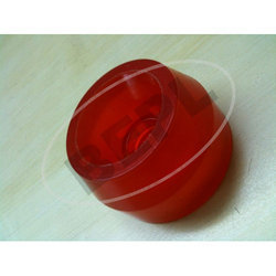 Polyurethane Suspension Bush