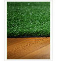 Artificial Synthetic Grass