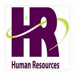 recruitment for hr