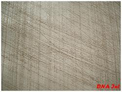 Scratchy Print Leather