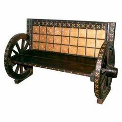 XCart Furniture M-5143