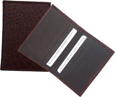 brown-fancy-card-holder
