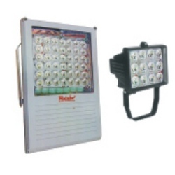 LED Lighting - M LED FAL Series
