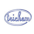 Trichem Laboratories