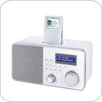 Sell Well of DAB/DAB+ Digital Radio Kh880i-DA
