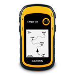 Garmin eTrex 10