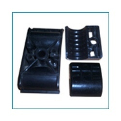Rubber Mountings & Pads