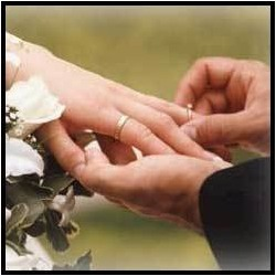 Post-Matrimonial Investigation Services