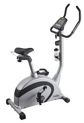 Aquafit 1101U Upright Bike