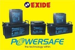Sealed+Maintenance+Free+Battery