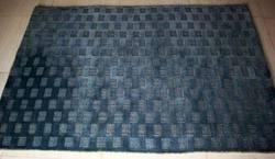 Viscose Handloom Carpets