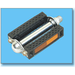 Standard Bicycle Pedals :  MODEL BP-4148