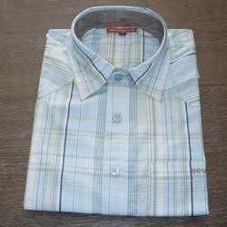Mens Casuals Shirts (SDC10828)