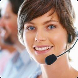 Telemarketing & Sales