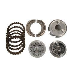 Exporter of Clutch,Brake Parts and Assemblies