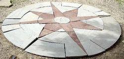 Stone Garden Circle