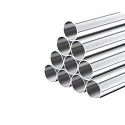 Carbon Steel EFSW Pipes