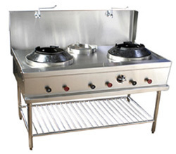 Commercial Kitchen Equipments,Other Miscellaneous Kitchenware