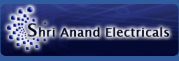 Shri Anand Electrical & Trading Company