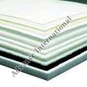 Porous Plastic Sheets
