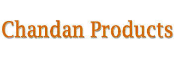 Chandan Products