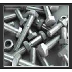 316 Stainless Steel Fasteners