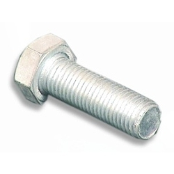 Ground Rod Driving Stud