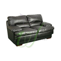 Sierra Venser Sofa Set