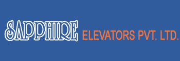 Sapphire Elevators Private Limited