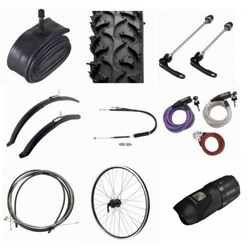 Bicycles Accessories Bicycles Spares Accessories Manufacturer
