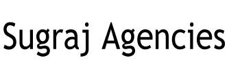 Sugraj Agencies