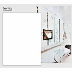 Wall Tiles Model 3