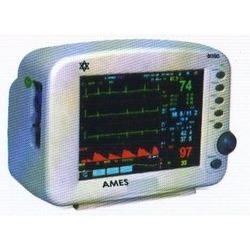 Multi Parameter Monitor 8000