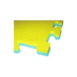 Interlocking Mat
