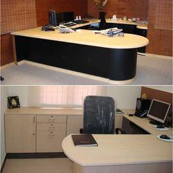 cabin office furniture. cabin furniture office