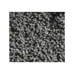 Glass Field ABS Granules