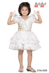 white%20frock%20for%20girls