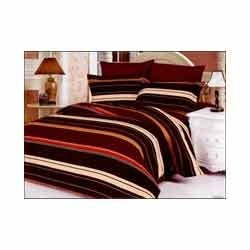 Bed Cover Knitted Fabrics